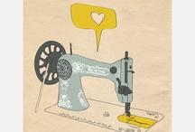 Topstitch Studio Inspiration