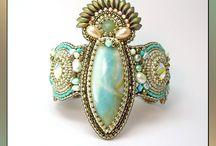 I ♥......... / Pin any jewelry tendence you love... ask for invitation  Haz pin en cualquier tendencia de joyeria que te guste... pide invitacion