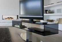 Les meubles d'Antonelloitalia ! / Fabrication Italienne, un mélange d'élégance et de sophistication !