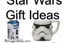 Gift Guides / Gift Guides for holidays, birthdays, celebrations, and more!