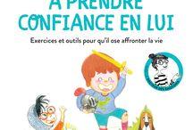 psychologie enfant 3-5 ans