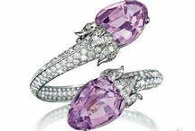 joyas maravillosas