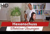 Dr.Hexenschuss