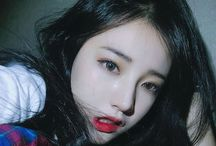 hyang