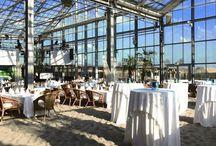 Top 20 Partyräume München / Sucht ihr eine Location, um eine coole Party in München zu feiern? Das Expertenteam von Event Inc hat für euch die Top20 der angesagtesten Partyräume in München zusammengestellt!