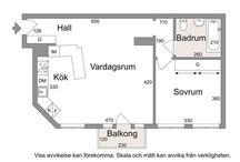 casa pequeña 1