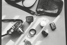 Leica M-P (Type 240)Safari. ライカ M-P サファリ / Leica M-P Safari type 240 images