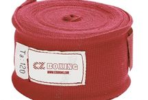 Boxing & MMA Sports Hand Wraps Suppliers / Manufacturers, Exporters and suppliers of quality boxing hand wraps, hand wrap, hand wraps, mexican hand wraps, mexican style hand wraps Sialkot Pakistan.