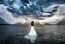 Sıra Dışı Düğün Fotoğrafları / #wedding #dugunhikayesi #trashthedress #savethedate #gelinlik #gelindamat #dugunfotografi #bride #weddingfilm #weddingstory #weddingphotography #love #düğünfotoğrafları #photographer #aşk #istanbul #trashday #dugunfotografcisi #romantic #evlilik #dugun_fotografcisi_alihankutlu #lalfotoğrafçılık #alihankutlu