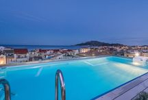 Diana Hotel Zakynthos, 4 Stars luxury hotel in Zakinthos, Offers, Reviews