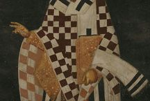 Ο Άγιος Κυριλλος