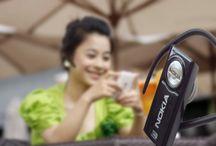 Thương hiệu Nokia giá rẻ biên hoà, tphcm / Thuong hieu Nokia bien hoa, tphcm! Nhanh mua Thương hiệu Nokia giá rẻ chính hãng biên hoà, tphcm với chất lượng tốt nhất. Thương hiệu Nokia giảm giá đến 90% cùng với hàng ngàn sản phẩm Hàng công nghệ Nokia khác cho bạn lựa chọn và giao hàng nhanh toàn quốc chỉ có tại MuaMuaOnline.com bạn nhé!