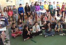 comenius project-play with me not with PC