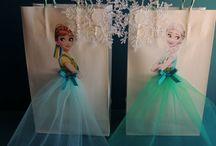 Frozen (A.C.)