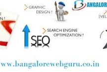 Website Development Company Bangalore / Bangalore webguru offers a wide range of web design services, which are easy to use, maintain and scale up. Our best website developers at Zinavo use a lot of add on  modules that are effectively used for the installation and use by the clients.