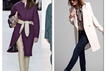 How to wear styles off the runway 2014 fall