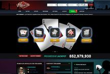 Link Alternatif Judi Poker Online POKER338