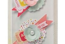 Embellishments / Mixed Media Embellishments for Bible Journaling, Prayer Journaling,  and Faith Journaling.  Scrapbooking Embellishments, Bible Journaling Embellishments, Planner Embellishments,  DIY Embellishments, Homemade Embellishments
