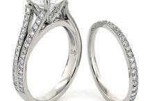 Rings&Jewellery