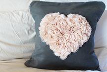 Ajándék ötletek • DIY gift ideas