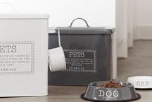 Doggie / by Marja Schwedler