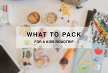 travel | with kids