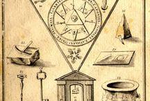Simboli Massonici