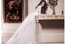 Wedding gowns /ideas / inspiration /beautiful Clients / Wedding gowns -inspiration -clients