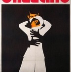 Vintage Fashion Posters / View more at www.IVPDA.com #VintagePosters