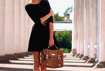 Office Style: Ladies / #ladies #officestyle #businessfashion #professionalstyle