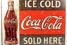 Vintage Advertising / La Square Media Agency presenta una raccolta di vecchie pubblicità che hanno scritto la storia dell'Advertising.