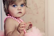 Photography - 6 Month