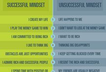 Success Mindset!