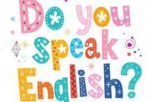 英語学習 / 楽しく英語学習する方法をお届けします♡