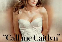 Caitlyn Jenner.. good on you!!!