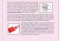 Promotional Mugs in Mumbai