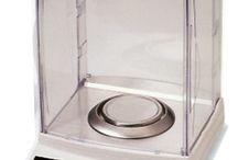 Swisser Instruments | laboratory scale manufacturers