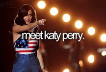 kαтʏ ρєяяʏ / Katy Perry is fantastic ♡ || comment if you wanna join this bord :)