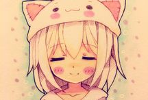 Anime itp. ♥