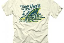 Father's Day! / by Margaritaville Lifestyle