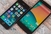 www.ultracep.com / Mobil Teknolojiler Dünyasında neler oluyor diye merak edenler için özgün kaynak olan www.ultracep.com asparagas haberler yerine kesinleşen ve firmalarca duyurulan haberleri sizlere taşımaktadır. Her gün mobil dünyada oluşan gerçek gelişmeleri takip edebilirsiniz.