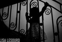 Lisa Lesourd / http://photoboite.com/3030/2014/lisa-lesourd/