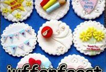 onderwijs: verjaardag