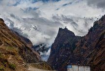 Wakhan Corridor#