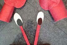 disfraz cangrexo