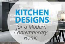 Kitchen Ideas Tips