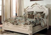 High Quality Beds From Lapeer Furniture U0026 Mattress Center