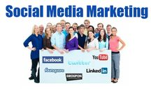 Social Media Marketing Services / The Net World Solutions Media team of Inbound Internet Marketing Specialists can give your Brand the voice it requires to be heard by your prospects above the noise on the crowded Web.