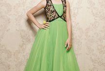 Ria indian dresses
