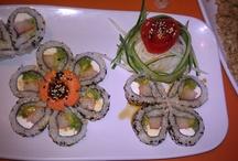 yummy!!! / by Veronica Valdez